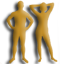 naked-icon