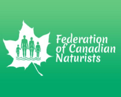 FCN Federation Of Canadian Naturists